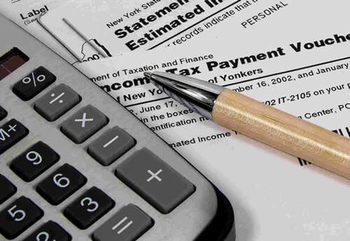 tax-accountant