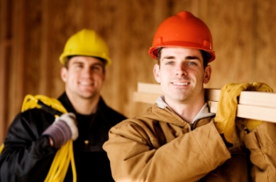carpenter recruitment agencies brisbane